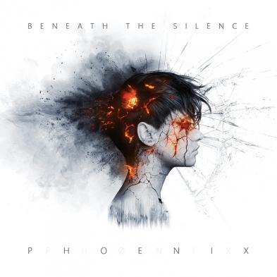 Beneath The Silence - Phoenix