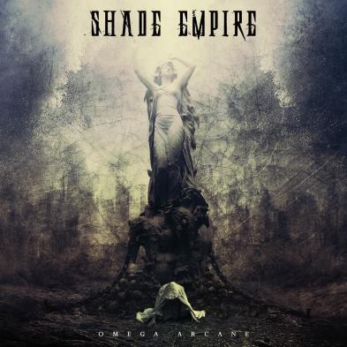 Shade Empire - Omega Arcane