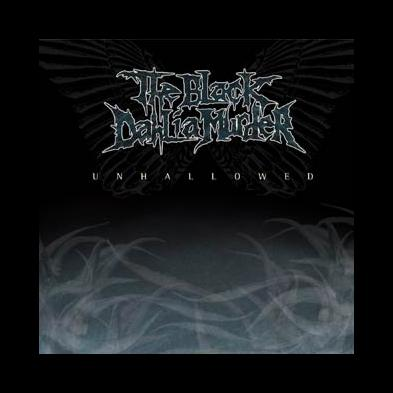 The Black Dahlia Murder - Unhallowed