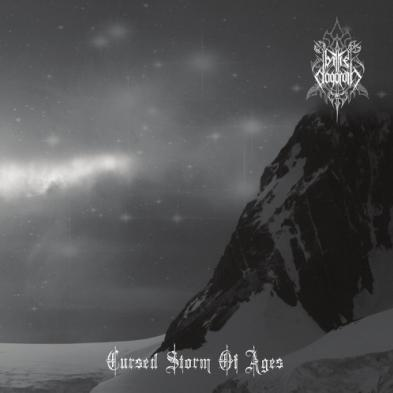 Battle Dagorath - Cursed Storm of the Ages