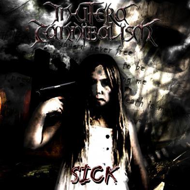 In Utero Canibalism - Sick