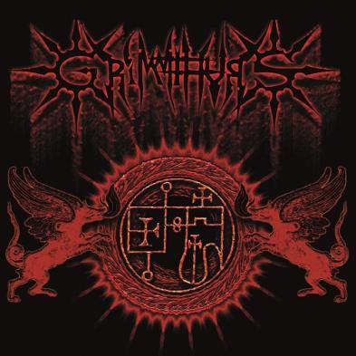 Grimmthurs - Grimmthurs