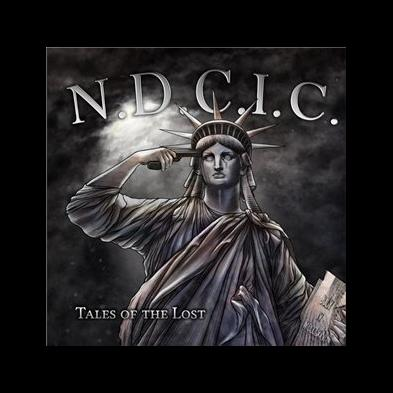 N.D.C.I.C. - Tales of the Lost