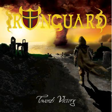 Ironguard - Towards Victory