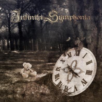 Infinita Symphonia - Infinita Symphonia