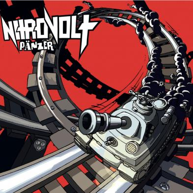 NitroVolt - Pänzer