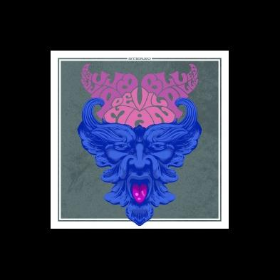 Blues Pills - Devil Man [ep]