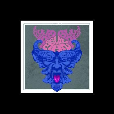 Blues Pills - Devil Man