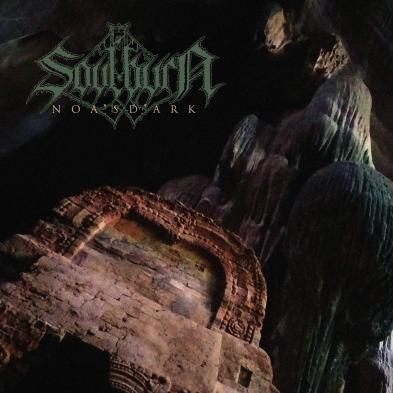 Soulburn - NOA'S D'ARK