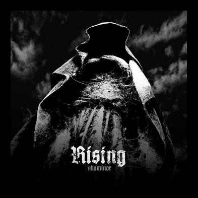 Rising - Abominor
