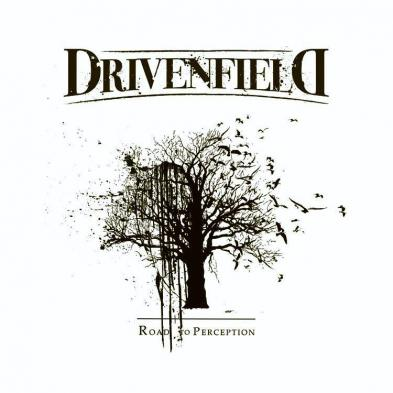 Drivenfield - Road to Perception