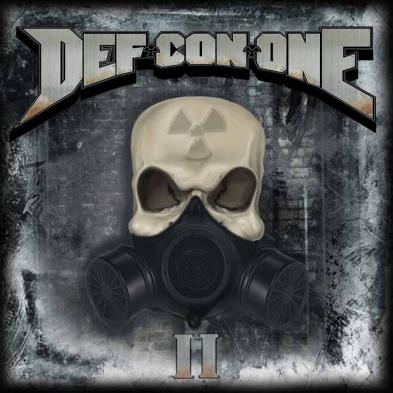 Def-Con-One - II