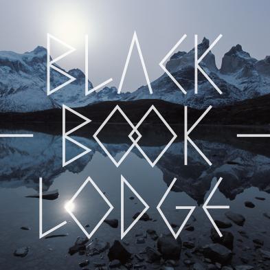 Black Book Lodge - Tûndra