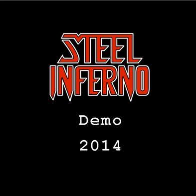 Steel Inferno - Demo