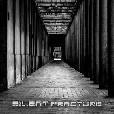 Silent Fracture - Hunger:Lust:Death:Pray