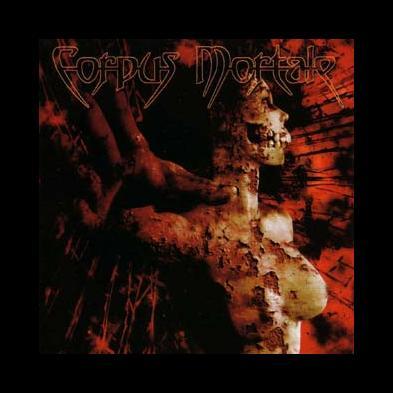 Corpus Mortale - With Lewd Demeanor