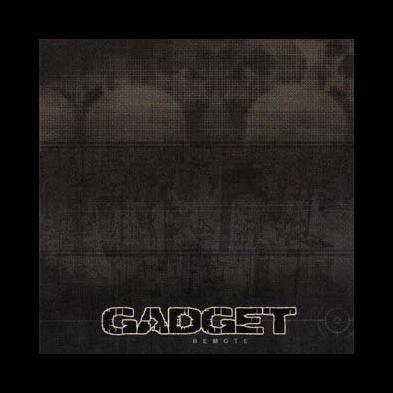 Gadget - Remote