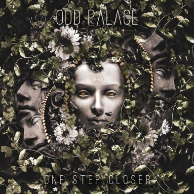 Odd Palace - One Step Closer