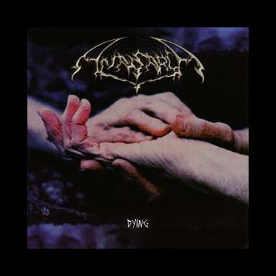 Anasarca - Dying