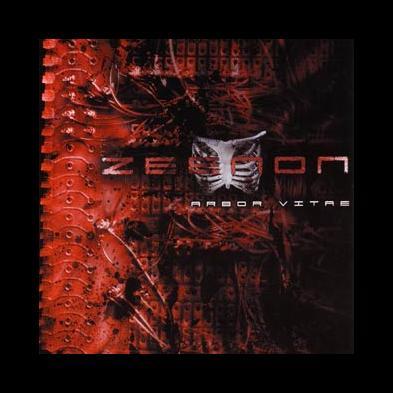 Zeenon - Arbor Vitae