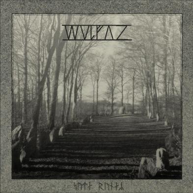 Wulfaz - Sotes Runer