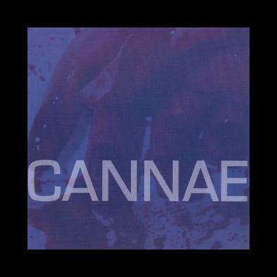 Cannae - Horror