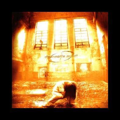 Disarmonia Mundi - Fragments Of D-Generation
