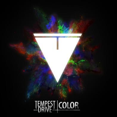 Tempest Drive - Color