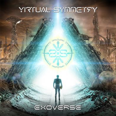Virtual Symmetry - Exoverse