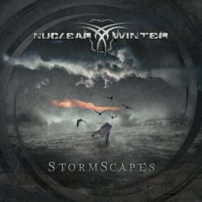 Nuclear Winter - Stormscapes