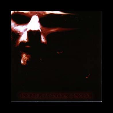 Descensus - As Darkness Descends