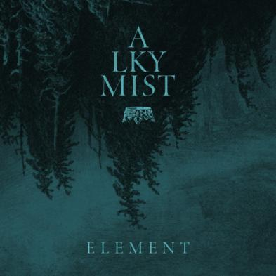 Alkymist - Element