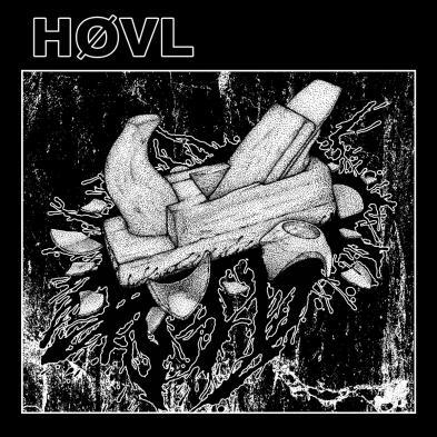 HØVL - HØVL