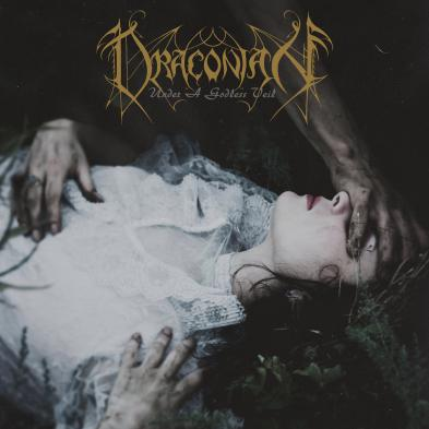 Draconian - Under a Godless Veil