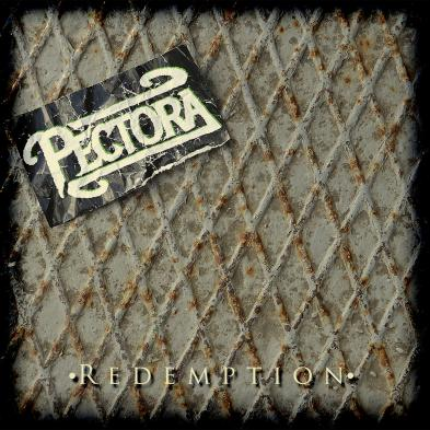 Pectora - Redemption