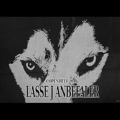 COPENHELL 2016: Lasse J anbefaler