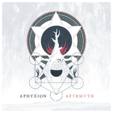 Aphyxion - Aftermath