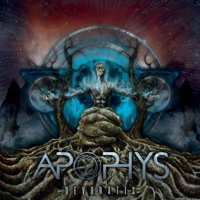 Apophys - Devoratis