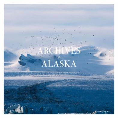 Archives of Alaska - Archives of Alaska