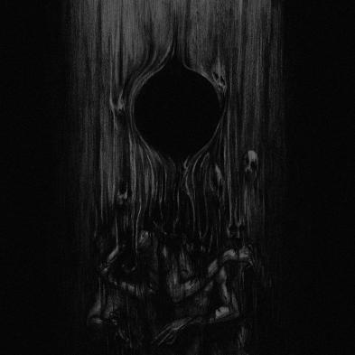 Atrament - Eternal Downfall
