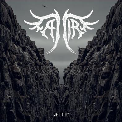 Ættir - Ættir