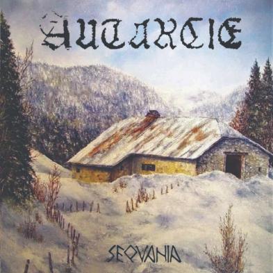 Autarcie - Seqvania
