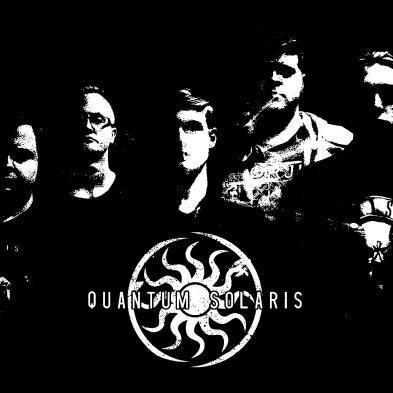Interview med Quantum Solaris