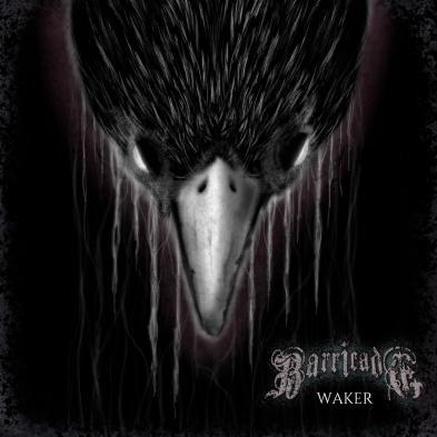 Barricade - Waker