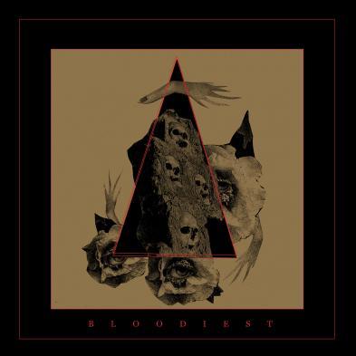 Bloodiest  - Bloodiest