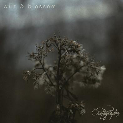 Cartographs - wilt & blossom