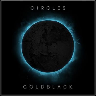 Coldblack - Circles
