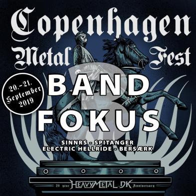 Heavymetal dk