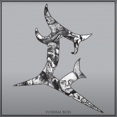 Crocell - Funeral Bliss