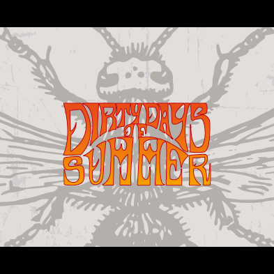 Dying Fetus og The Black Dahlia Murder - Beta - 16. august 2016